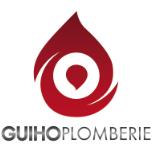 Guiho Plomberie Logo